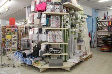 Haushaltswaren in Bonn kaufen
