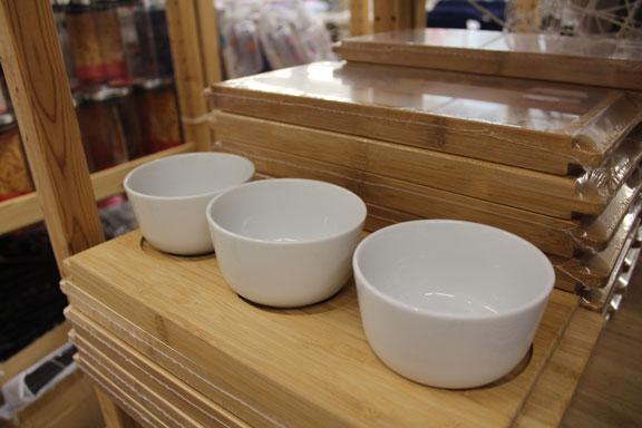 haushaltswaren in bonn